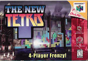 The new tetris boxart.jpg