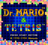 Tetris and Dr Mario title.png