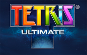Tetrisultimate1.png