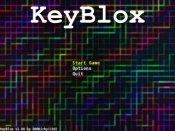 Keyblox screen 1.png