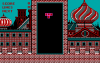 Spectrum Holobyte Tetris Level 0(2).png