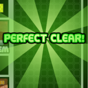 perfectclear's profile picture, posted by perfectclear, 13 views