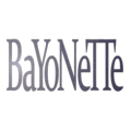 BaYoNeTTe's profile picture, posted by BaYoNeTTe, 15 views