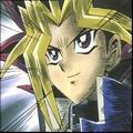 mutoyugi's profile picture, posted by mutoyugi, 15 views