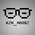 azn_noobz's profile picture, posted by azn_noobz, 21 views
