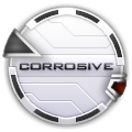 Corrosive's profile picture, posted by Corrosive, 13 views