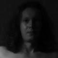 latesofi's profile picture, posted by latesofi, 24 views