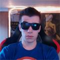 Foxgott16's profile picture, posted by Foxgott16, 28 views