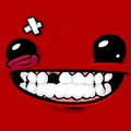 Galeno77's profile picture, posted by Galeno77, 27 views