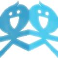Okey_Dokey's profile picture, posted by Okey_Dokey, 18 views