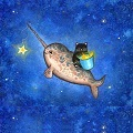 lordnarwhal's profile picture, posted by lordnarwhal, 8 views