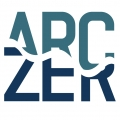 Arczer's profile picture, posted by Arczer, 17 views