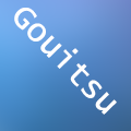 Gouitsu's profile picture, posted by Gouitsu, 10 views