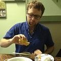 brandonarnold's profile picture, posted by brandonarnold, 10 views