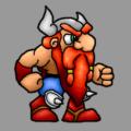 Tetrik's profile picture, posted by Tetrik, 26 views
