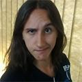 LandersonGrillo's profile picture, posted by LandersonGrillo, 13 views
