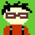 Sensei_Pong's profile picture, posted by Sensei_Pong, 4 views