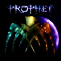 ProphetNationz's profile picture, posted by ProphetNationz, 18 views
