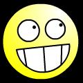 pancakepilot's profile picture, posted by pancakepilot, 46 views