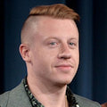 Subpar_Jcar's profile picture, posted by Subpar_Jcar, 7 views