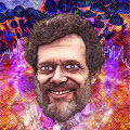 Terence_Mckenna's profile picture, posted by Terence_Mckenna, 27 views