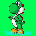 Yoshi100_Aus's profile picture, posted by Yoshi100_Aus, 16 views
