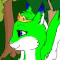 NovaSquirrel's profile picture, posted by NovaSquirrel, 15 views