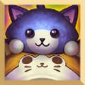 Kirito's profile picture, posted by Kirito, 2 views