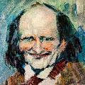 Akrotrili's profile picture, posted by Akrotrili, 20 views