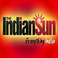 Theindiansun's profile picture, posted by Theindiansun, 13 views