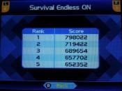 tetris_axis_survival_endless_shuey, Screenshots, posted by Shuey, 8 views