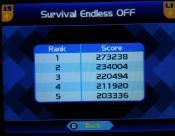 tetris_axis_survival_shuey, Screenshots, posted by Shuey, 12 views
