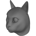 Cat3D's profile picture, posted by Cat3D, 12 views