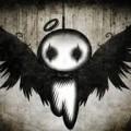 anaru's profile picture, posted by anaru, 16 views