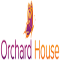 Orchardhouse's profile picture, posted by Orchardhouse, 24 views