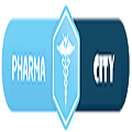 Pharmacity's profile picture, posted by Pharmacity, 13 views