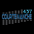 courtemanche437's profile picture, posted by courtemanche437, 11 views