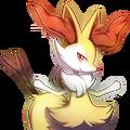 Michiyo's profile picture, posted by Michiyo, 8 views