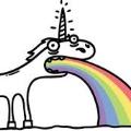 MrPzak's profile picture, posted by MrPzak, 37 views