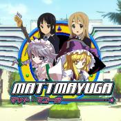 MatMayuga's profile picture, posted by MatMayuga, 26 views