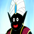 fudu's profile picture, posted by fudu, 24 views