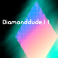 DIamondDude's profile picture, posted by DIamondDude, 25 views