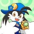 shoryusatsu999's profile picture, posted by shoryusatsu999, 32 views