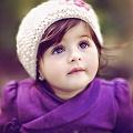IsraelGarner's profile picture, posted by IsraelGarner, 9 views