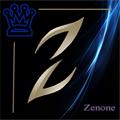 Zenone's profile picture, posted by Zenone, 14 views
