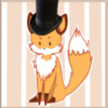 FancyFox9001's profile picture, posted by FancyFox9001, 17 views