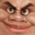 Tomaticornio's profile picture, posted by Tomaticornio, 8 views