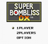 SuperBomblissDX.png