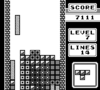 Tetris GB play.png