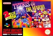Tetris and Dr Mario.jpg